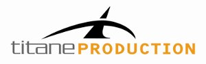 Titane Production